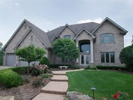 8535 142nd Place Orland Park IL, 60462