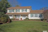 69 Cedar Rd East Northport NY, 11731