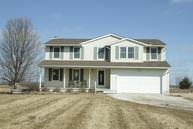 16061 Needles Road Johnstown OH, 43031