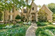 105 Breckland Coppell TX, 75019