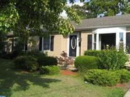 68 Hough St Pemberton NJ, 08068