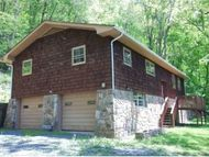 30190 North Fork River Rd Saltville VA, 24370