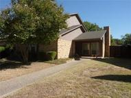 15630 Moondust Drive Dallas TX, 75248