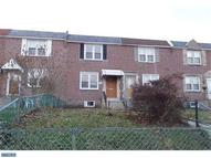 135 Willowbrook Rd Clifton Heights PA, 19018