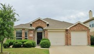 317 Bayberry Dr Fate TX, 75087