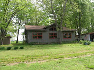 2220 Wooley Creek Road Cape Fair MO, 65624