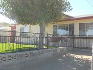 1544 Riverside Dr Barstow CA, 92311