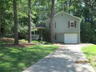 6041 Antioch Court Powder Springs GA, 30127
