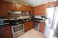 72 Crystal Rock Ct Middle Island NY, 11953