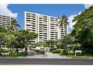 6750 Hawaii Kai Drive 1201 Honolulu HI, 96825