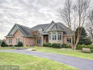 3601 Willow Birch Dr Glenwood MD, 21738