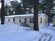 1701-11 White Mtn Hwy Effingham NH, 03882