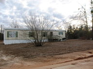 1273 Spurgeon Circle Wrens GA, 30833