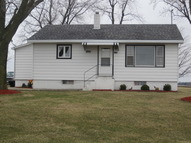 1168 South 9000w Road Bonfield IL, 60913