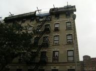 319 East 105th St. Street Unit: 5e New York NY, 10029