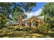 5415 Finsbury Place Charlotte NC, 28211