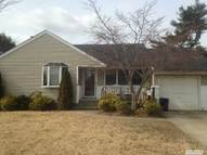 52 Lincoln Rd Plainview NY, 11803