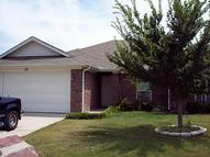 210 Wellington Trail Weatherford TX, 76085