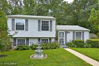 7816 Mineral Springs Drive Gaithersburg MD, 20877