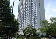 5100 North Marine Drive 21b Chicago IL, 60640