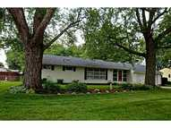 102 Redwood Greenville OH, 45331