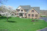 8140 Elkstone Place Port Tobacco MD, 20677