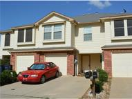 3910 Nautical Dr Euless TX, 76040