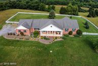 290 Bridle Path Drive Martinsburg WV, 25404