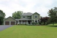 5440 Lake Road Tully NY, 13159