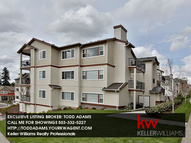 11850 Nw Holly Springs Ln 404 Portland OR, 97229