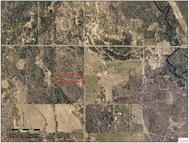 10 Acres On County Rd K South Range WI, 54874