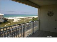 18912 Front Beach Rd 301 Panama City Beach FL, 32413