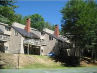 8 Birch Woods Lane Ln 13 North Conway NH, 03860