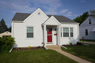 3764 S 5th Pl Milwaukee WI, 53207
