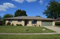 786 Browning Ave Englewood OH, 45322