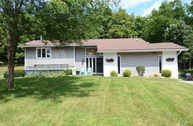 2211 Elmwood Ln Cross Plains WI, 53528