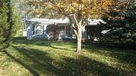 9599 Surrey Ct Demotte IN, 46310