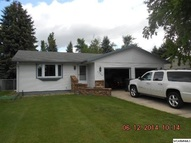 1815 Eleanor Street Worthington MN, 56187