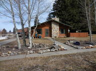 371 4th Ave Afton WY, 83110
