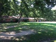 170 Lakeshore Drive Fairfield TX, 75840