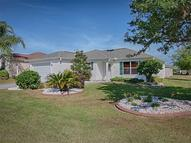 1593 Bluffton Road The Villages FL, 32162