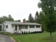 151 Boston Road Orono ME, 04469