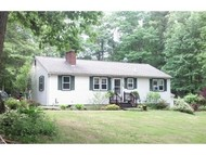 72 Heath Street Newton NH, 03858