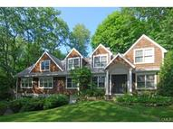 6 Ferris Drive Old Greenwich CT, 06870