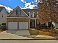 3432 Lantern View Lane Scottdale GA, 30079