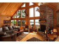 4268 End Of Trail Lane Tower MN, 55790
