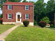44 Sterner Ave Broomall PA, 19008