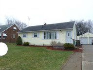 2300 41st St Northeast Canton OH, 44705