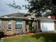1126 Chase Park Dr Bacliff TX, 77518