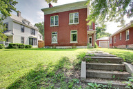 1112-1114 N 8th Quincy IL, 62301